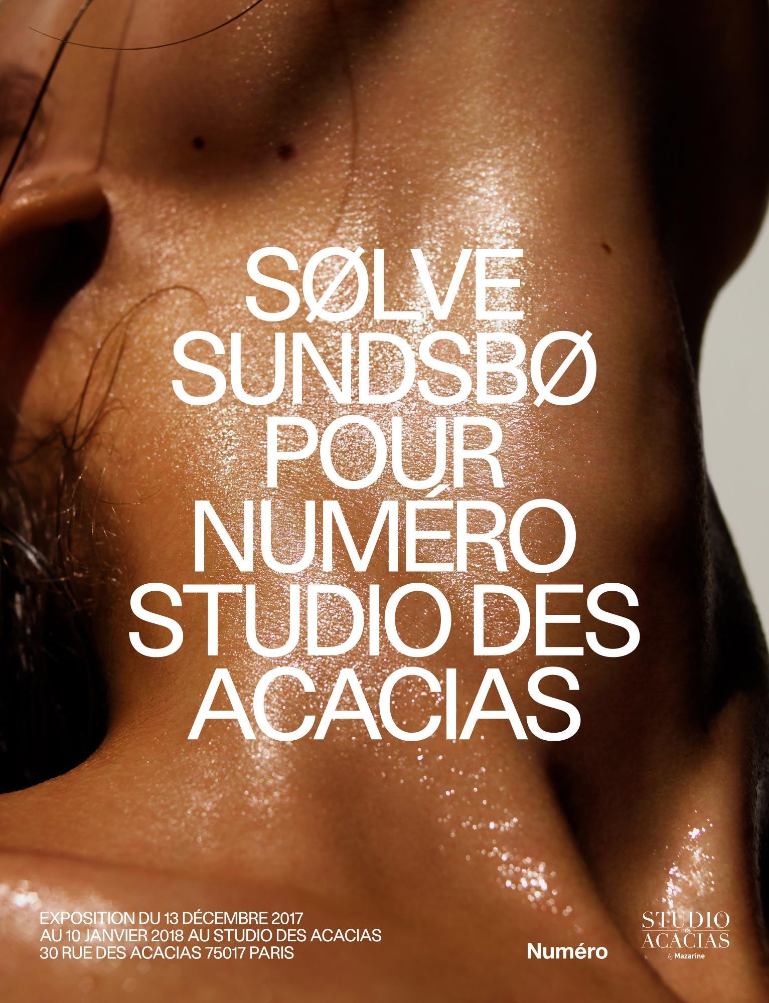 https://www.datocms-assets.com/10318/1567588506-solve-sundsbo-poster.jpg