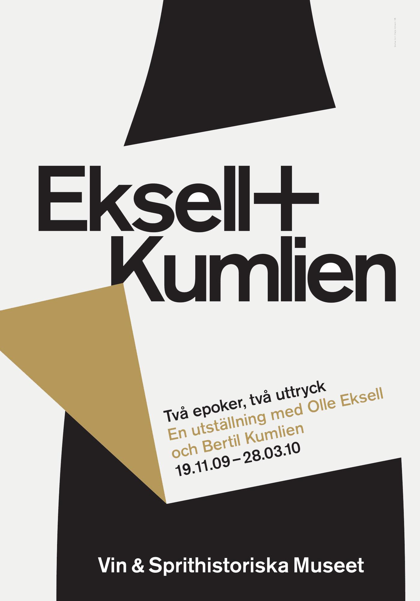 https://www.datocms-assets.com/10318/1567589982-eksell-kumlien-poster.jpg