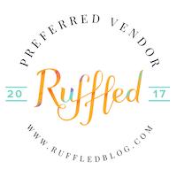 Ruffled 2017