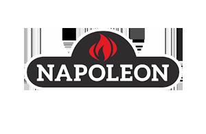 napoleon Poêle et Foyers