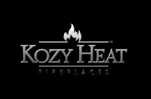 kozy heat Poêle et Foyers
