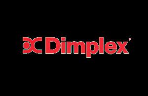 dimplex Poêle et Foyers