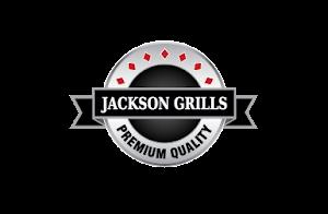 jackson grill BBQ