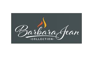 barbara jean BBQ et produits extérieurs