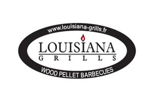 louisiana grills BBQ et produits extérieurs