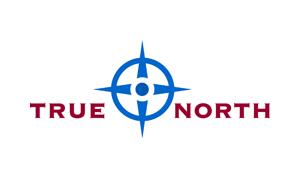 true north Poêle et Foyers