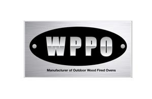 wppo four à pizza BBQ et produits extérieurs