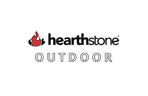 hearthstone extérieur BBQ et produits extérieurs