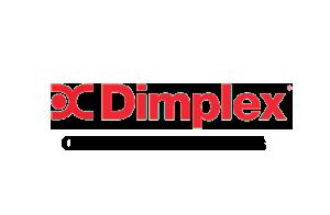 dimplex extérieur BBQ et produits extérieurs