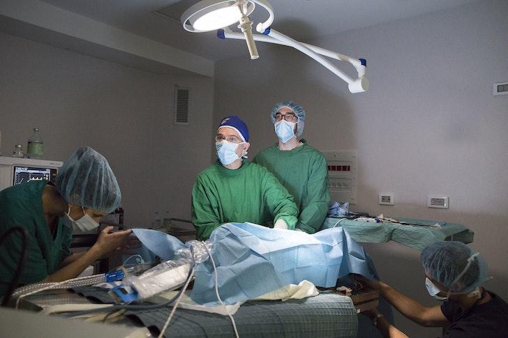 1558556488 laparoscopia17