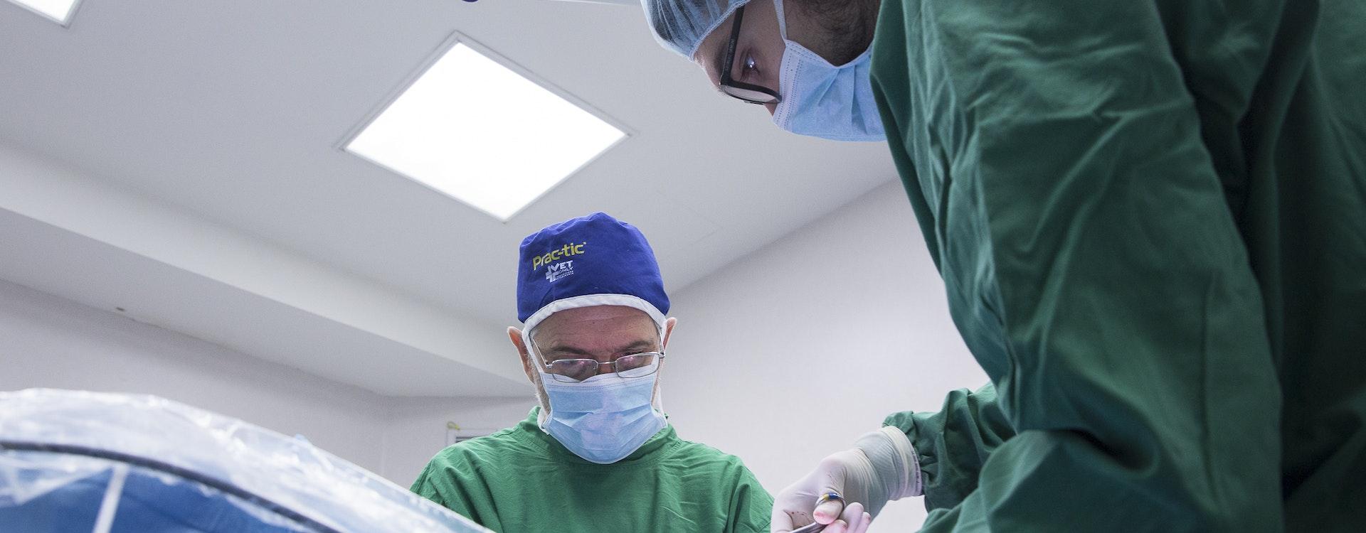 1583937362 laparoscopia22
