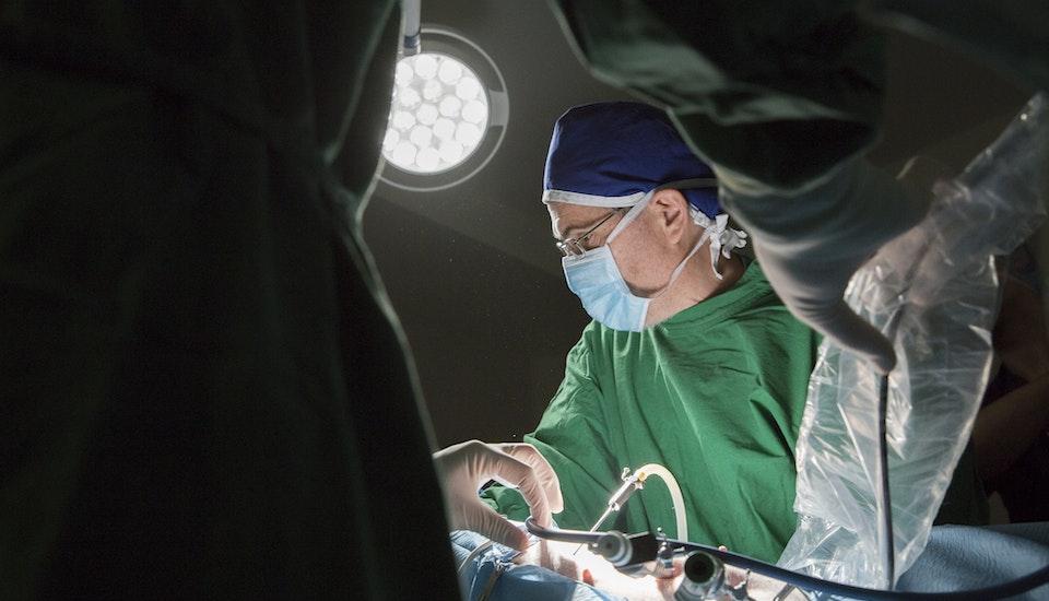1585229530 laparoscopia05 copia