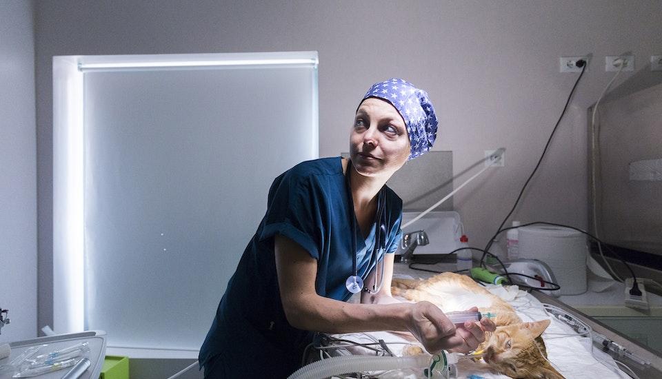 1588087696 anestesia11