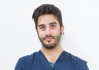 1592207009 clinicamaggio 2019m alessia manti27 edited