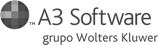 a3-software-wolters-kluwer-logo