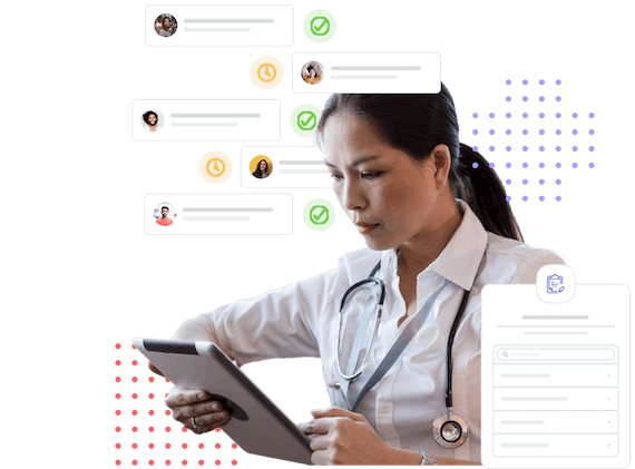 HR Solutions for the Healthcare Industry