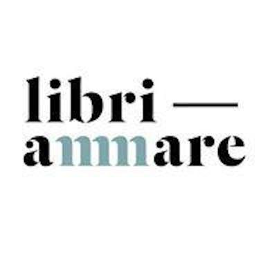 Libreria Libriammare