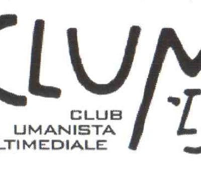Club umanista multimediale