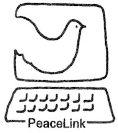1553782892 peacelinklogo