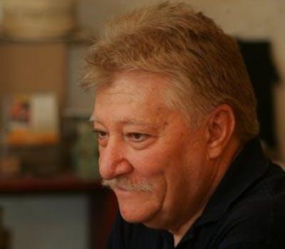 Luis Ammann