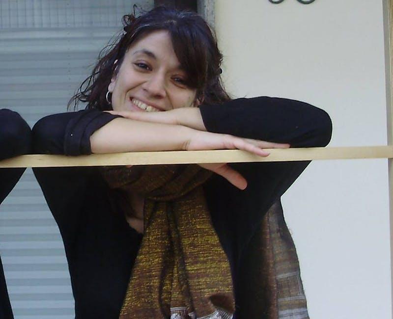 Caterina Betti