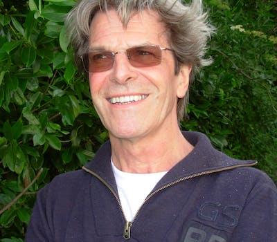 Peter Deno