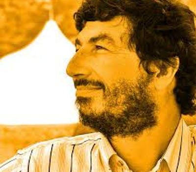 Dario Ergas