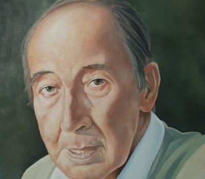 Marcello Fallaci