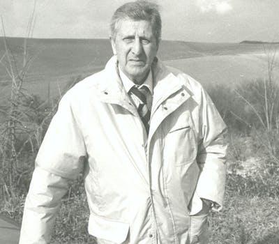 Silvano Lippi