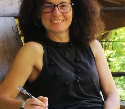 Erica Lucchi