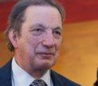 Giorgio Misuri