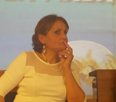 Elena Opromolla