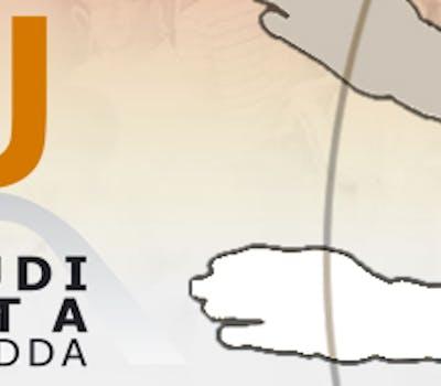 Centro Studi Umanisti Salvatore Puledda
