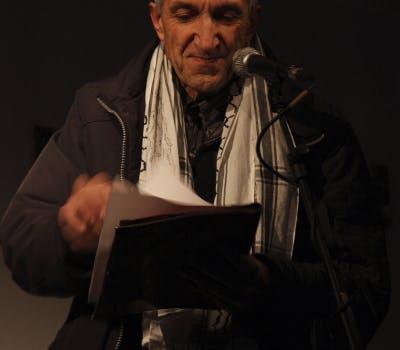 Edvino Ugolini