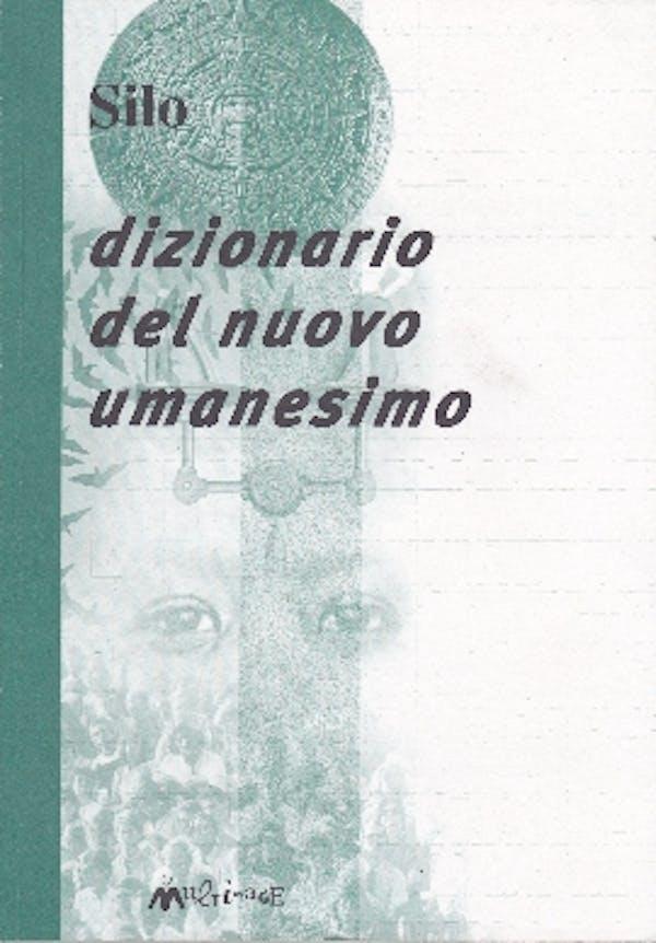 Dizionario del Nuovo Umanesimo