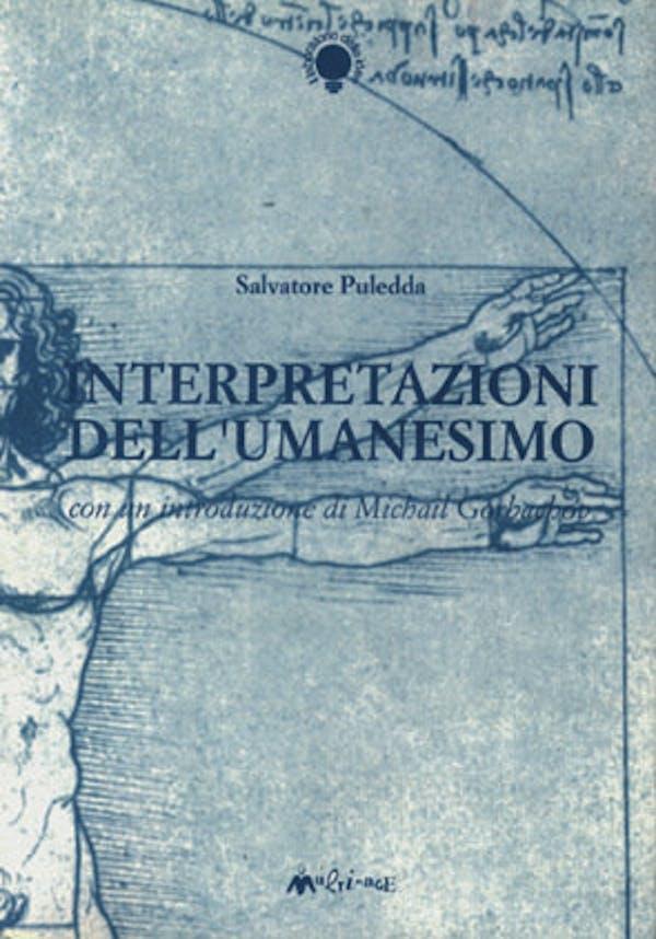 Interpretazioni dell'Umanesimo