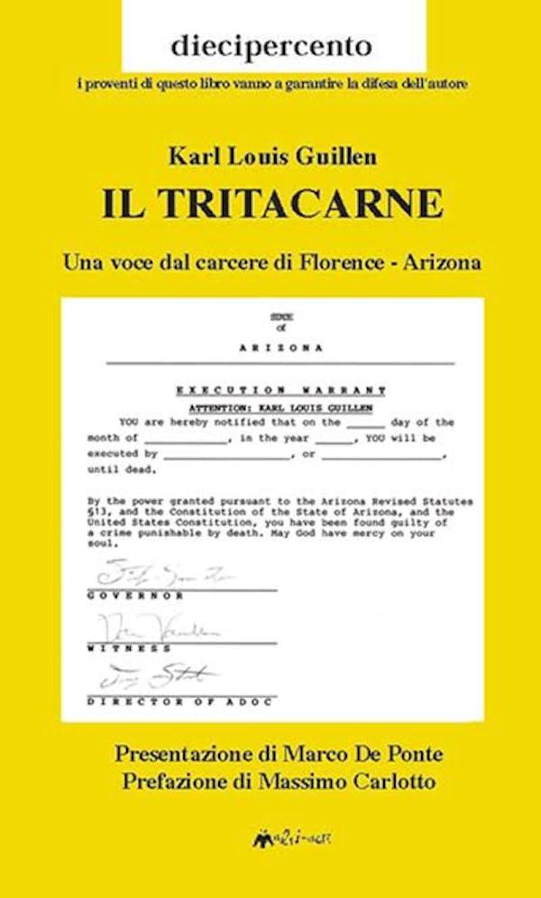 Il Tritacarne