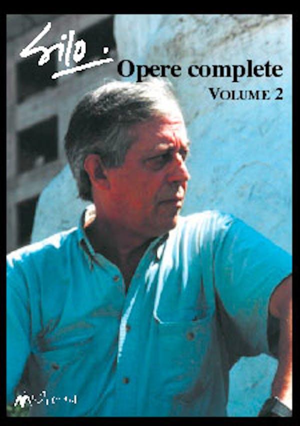 Opere Complete Volume II