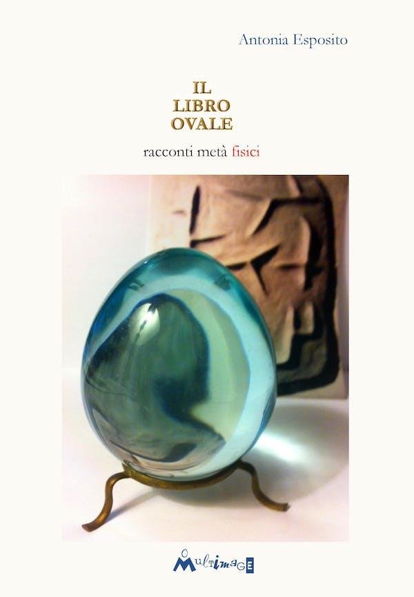 Il libro ovale