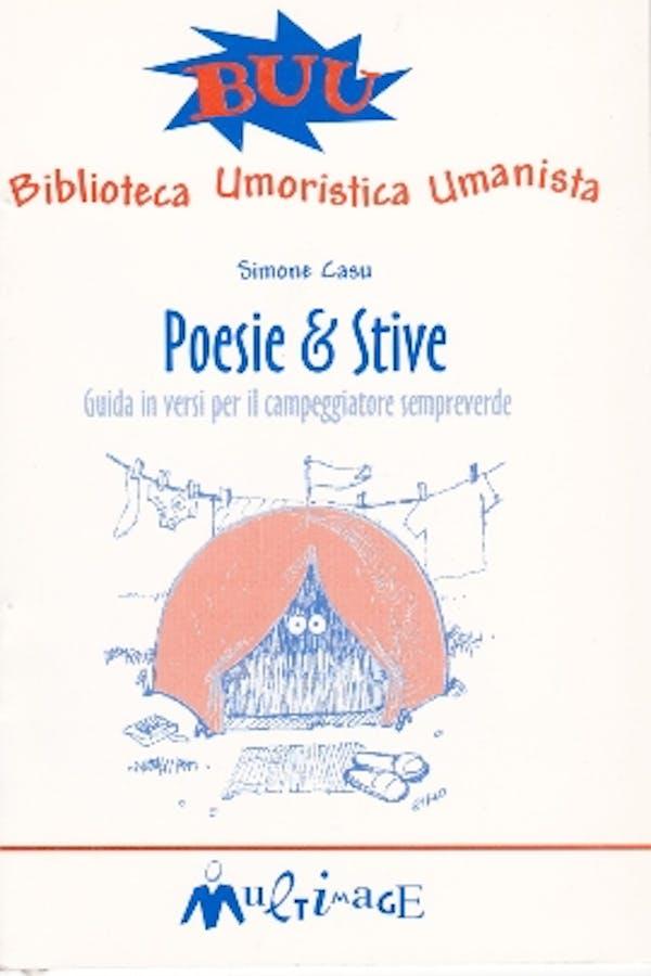 Poesie & stive
