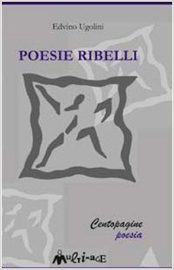 Poesie ribelli