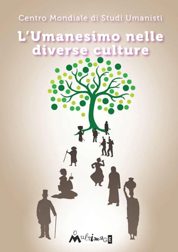 L'umanesimo nelle diverse culture