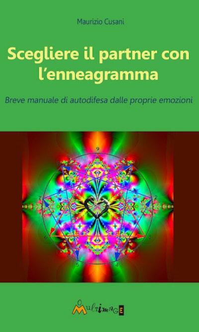 1553783629 enneagramma