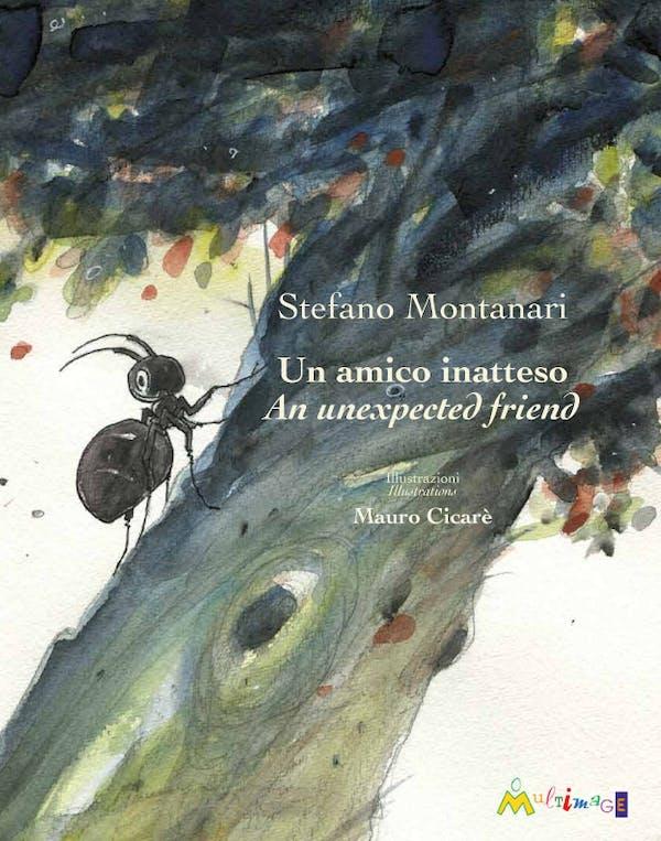 Un amico inatteso / An unexpected friend