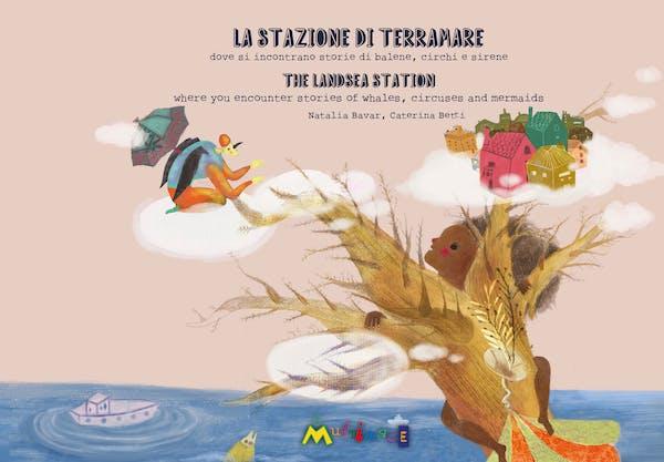 La stazione di Terramare
