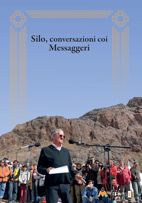 Silo, conversazioni coi Messaggeri