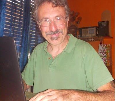 Ivan Marchetti
