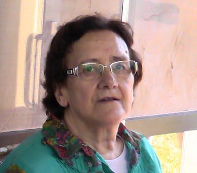 Ester Seritti