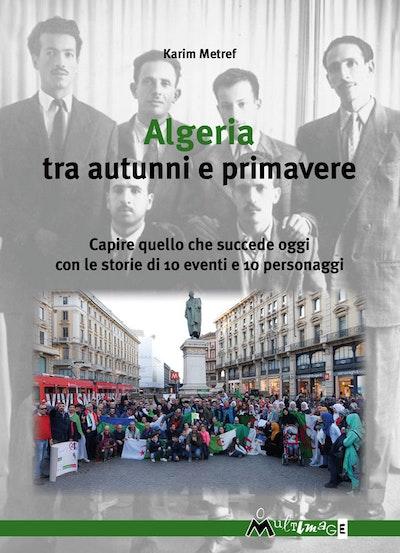 1577753355 cover algeria autunni primavere