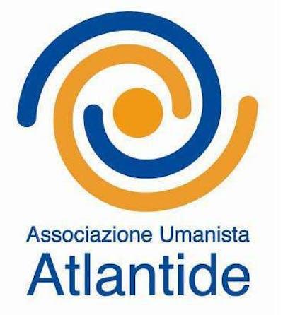 Atlantide Associazione Onlus